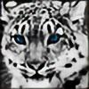 Ishues's avatar