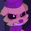 IshUrBoiPanda's avatar