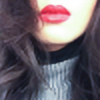 ishy07m's avatar