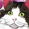 Ishyo's avatar