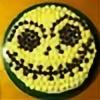 Ishytarasha's avatar