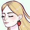 isi-a's avatar