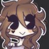 Isia7's avatar