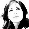 IsiaChan's avatar