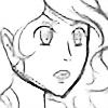 Isiael's avatar