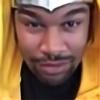IsiahXBradley's avatar