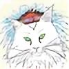 Isialka's avatar