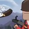isick16's avatar