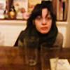 Isidora9's avatar