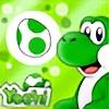 isidoragames25's avatar