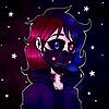 isidoratubby's avatar