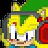 Isidro54321's avatar