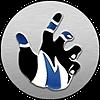 IsidroMorin's avatar
