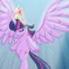isie123's avatar