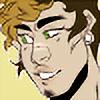 Isihock's avatar