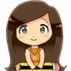 isika12's avatar