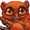 Isil-Zheha's avatar