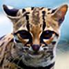 Isila-saguaren's avatar