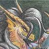 IsilanaRith's avatar