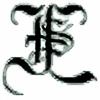 isilien's avatar
