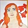 Isilloth-Mane's avatar
