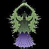 Isilrien's avatar