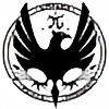 Isilrina's avatar