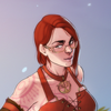 isilthefairy's avatar