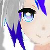 iSilverfan9's avatar