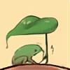 isimiso's avatar