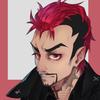 Isiodaee's avatar