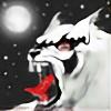 IsiOroat's avatar