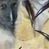 isioutis's avatar