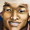 IsiPeinto's avatar
