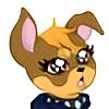 Isisani's avatar