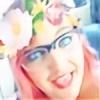 IsisBunny's avatar