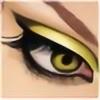 isisgabler's avatar