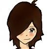 IsisLoveYa's avatar