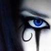 IsisMoon63's avatar