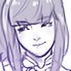 IsisNetey's avatar