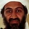 isisrepresenitive's avatar