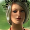Isisrightwleft's avatar