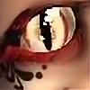 Isisscat's avatar