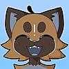 IsItFinch's avatar