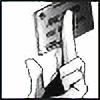 isius's avatar