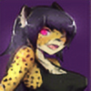 IsiyAzza's avatar