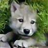 isje1998's avatar