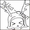 Iska-chan's avatar