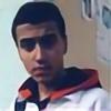 iskadner's avatar