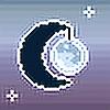 Iskalt's avatar